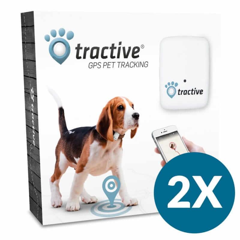 tractive-gps-tracker-fur-tiere