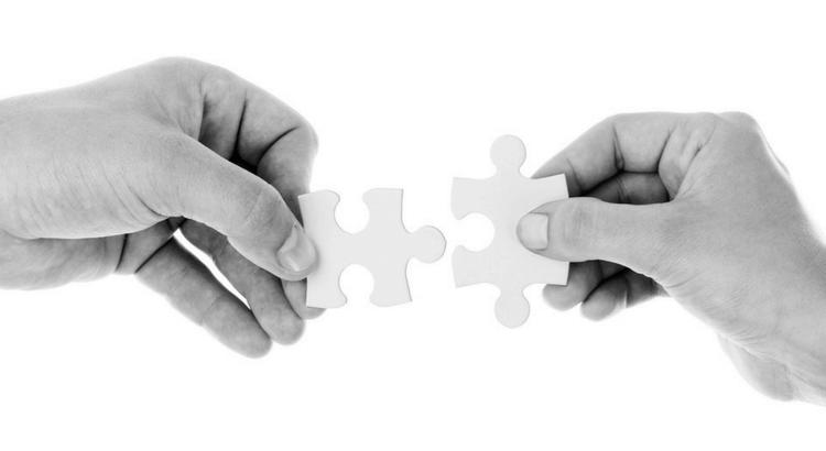 4 Dinge, die das Arbeiten in einem Start-up von einem anderen Unternehmen unterscheiden