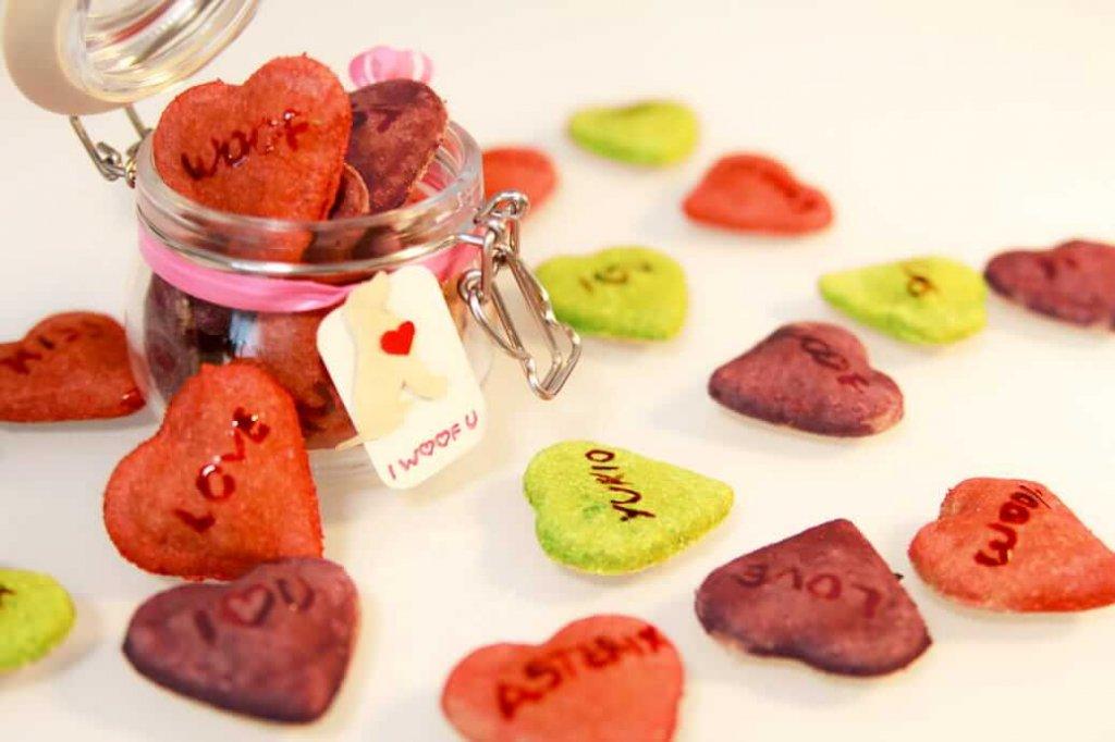 Valentinstag Leckerli_2
