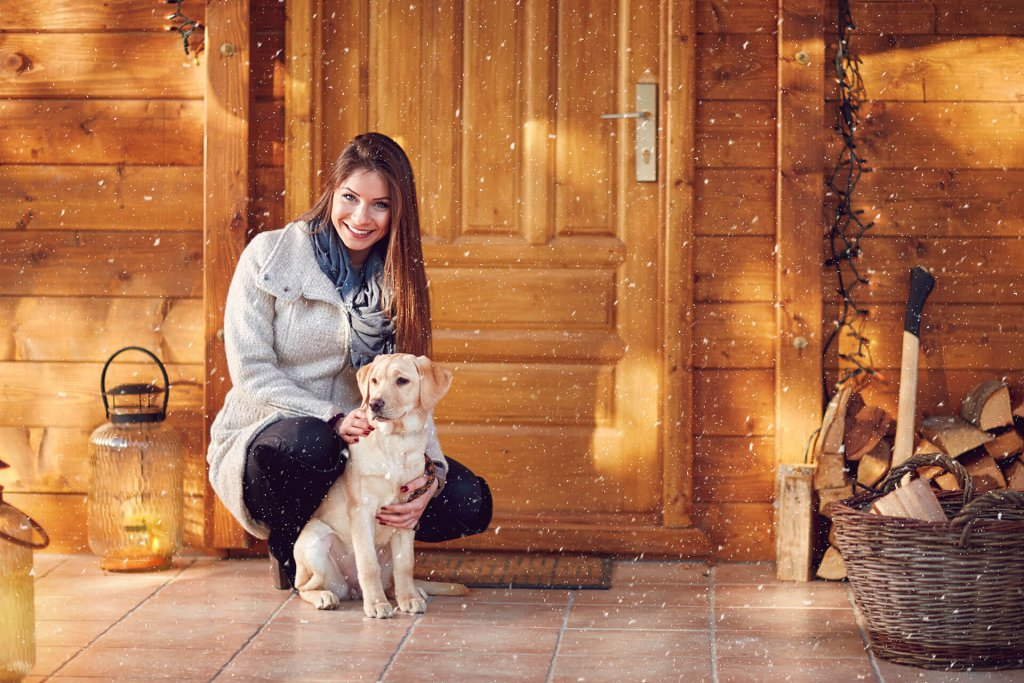 dog-friendly-cottages