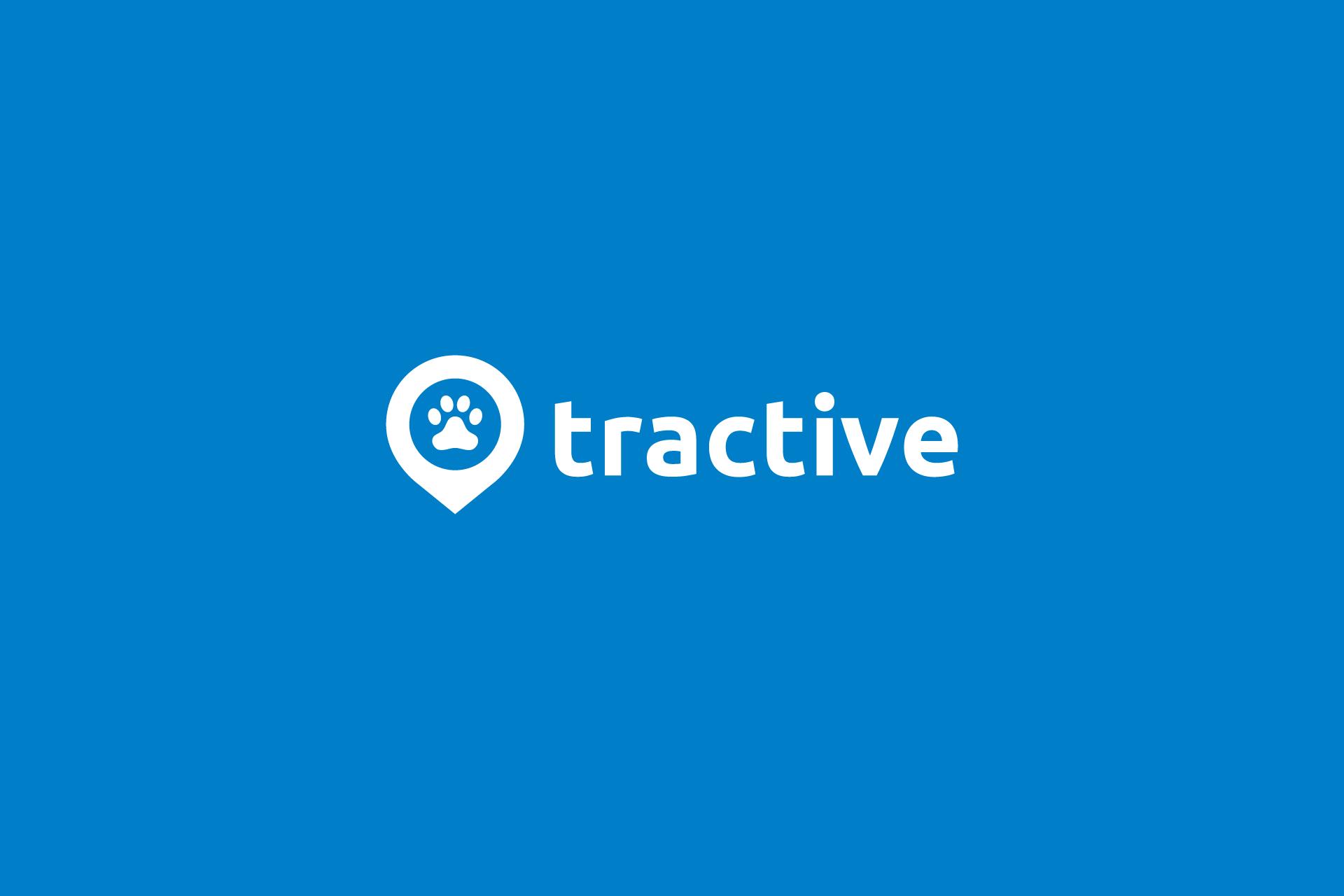 Schweizer GPS-Tracker-Hersteller Petpointer in Konkurs: Kunden erhalten kostenloses Ersatzgerät von Tractive