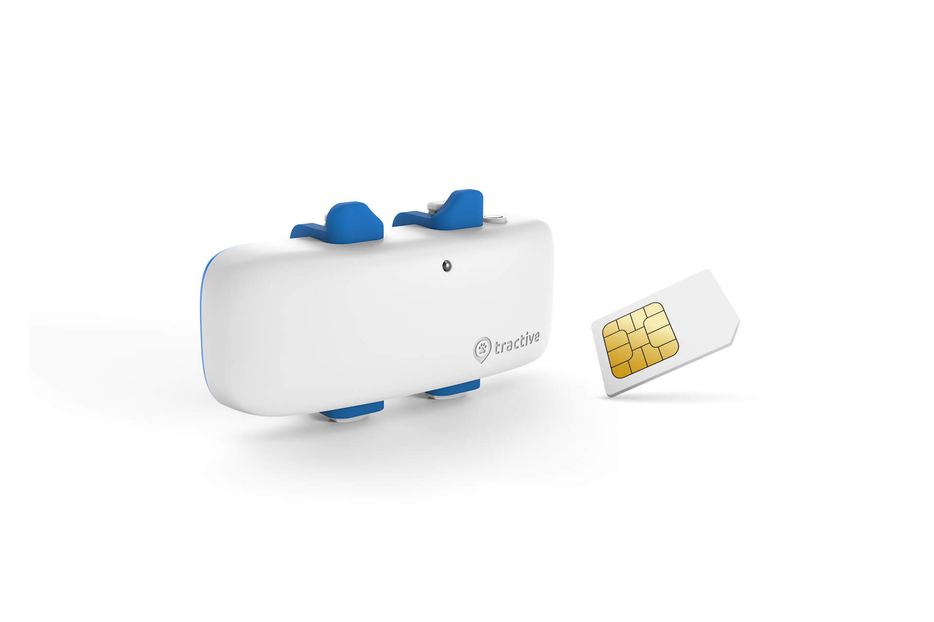 Traceurs GPS sans carte SIM : Questions et réponses