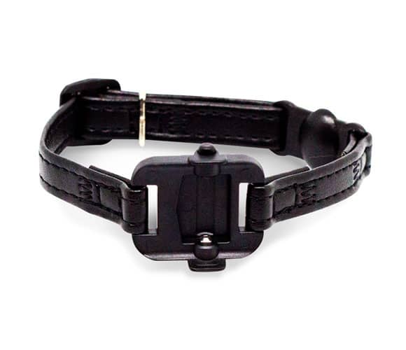 HUNTER® Cat Collar