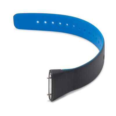 Soft strap for Tractive GPS CAT